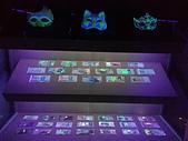 夜光3D藝術展:a03.jpg