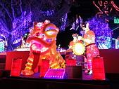 南投台灣燈會遊:n21.jpg