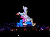 南投台灣燈會遊:n06.jpg