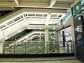 台灣高鐵試乘行:T121