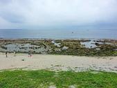 重遊綠島拼長泳:g081.jpg