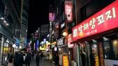 韓國釜山濟州遊:b254.jpg