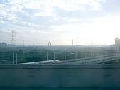 台灣高鐵試乘行:T023
