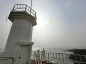韓國釜山濟州遊:b064.JPG