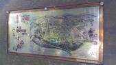 板根溫泉大溪遊:a048.jpg