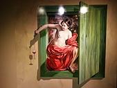 夜光3D藝術展:a12.jpg