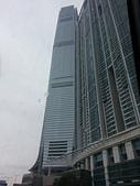 魅力香港慶耶誕:HK008.jpg