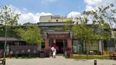 圓樓黃金博物館:k01.jpg