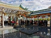 鹿港玻璃媽祖廟:a09.jpg