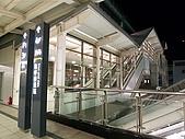 台灣高鐵試乘行:T122