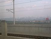 台灣高鐵試乘行:T025