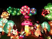 佛光山愛河燈會:f20.jpg