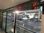 韓國釜山濟州遊:b277.JPG