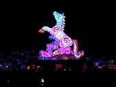 南投台灣燈會遊:n07.jpg