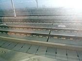 台灣高鐵試乘行:T026