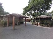 韓國釜山濟州遊:b048.JPG