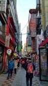 韓國釜山濟州遊:b283.jpg