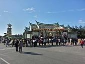 鹿港玻璃媽祖廟:a01.jpg