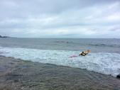 重遊綠島拼長泳:g064.jpg