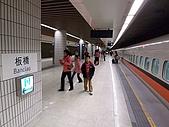 台灣高鐵試乘行:T027