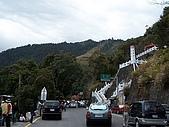 豬年新春環島行:Taiwan006