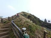 韓國釜山濟州遊:b062.JPG