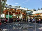 鹿港玻璃媽祖廟:a10.jpg