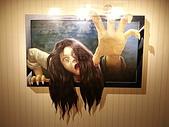 夜光3D藝術展:a18.jpg