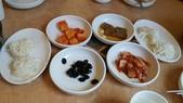 韓國釜山濟州遊:b147.jpg
