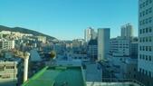 韓國釜山濟州遊:b271.jpg