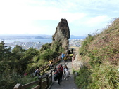 韓國釜山濟州遊:b075.JPG
