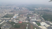 韓國釜山濟州遊:b003.jpg
