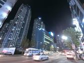 韓國釜山濟州遊:b238.JPG