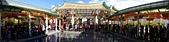 鹿港玻璃媽祖廟:a15.jpg