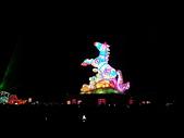 南投台灣燈會遊:n08.jpg