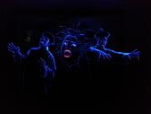 夜光3D藝術展:a21.jpg