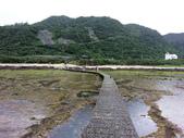 重遊綠島拼長泳:g065.jpg