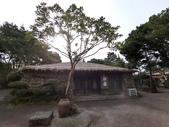 韓國釜山濟州遊:b042.JPG