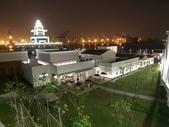 紅毛港文化園區:a02.JPG