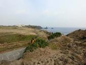 韓國釜山濟州遊:b056.JPG