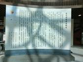 板根溫泉大溪遊:a152.JPG