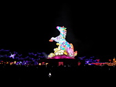 南投台灣燈會遊:n09.jpg