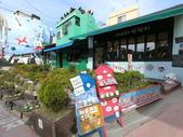 韓國釜山濟州遊:b302.JPG