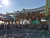 鹿港玻璃媽祖廟:a11.jpg