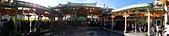 鹿港玻璃媽祖廟:a16.jpg