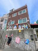 韓國釜山濟州遊:b304.JPG