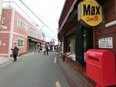 韓國釜山濟州遊:b314.JPG