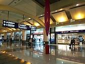 台灣高鐵試乘行:T033