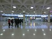 韓國釜山濟州遊:b231.JPG
