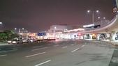 韓國釜山濟州遊:b013.jpg